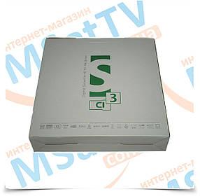 Openbox S3 CI HD