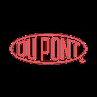Фунгицид Абруста - 5 л. (Dupont)