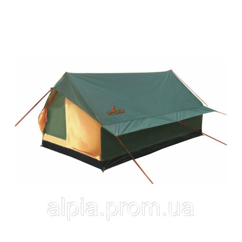Универсальная палатка Totem Bluebird TTT-01.09