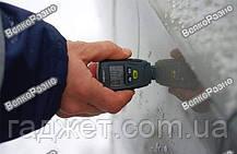 Электронный толщиномер покрытий Richmeters RM 660 / Толщиномер RM660 Fe/NFe тестер краски, фото 3