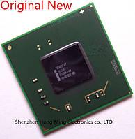 Микросхема INTEL  BD82P67 SLJ4C