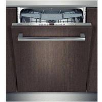 Встраиваемая посудомоечная машина SIEMENS SN64M080