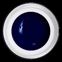 Гель-краска №717 Темно-синий Magic, 5 мл.