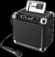 Переносная акустика TRUST Fiesta Go Bluetooth Wireless Speaker