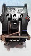 Пускатель магнитный ПАЕ 312, фото 1