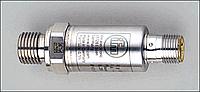 Датчик давления 0-400 bar (Аналоговый выход)