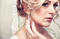 """Свадебная фотосессия """"Basic"""" ( 8 часов)"""