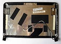 234 Крышка Lenovo S10-2 - AP08H000B00 без рамки