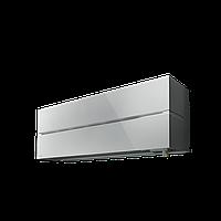 Кондиционер Mitsubishi Electric MSZ-LN60VGV-E1/MUZ-LN60VG-E1 Натуральный белый Premium Inverter