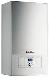 Газовый котел Vaillant atmoTEC pro VUW 200/5-3 (20 кВт 2-х контурный дым)
