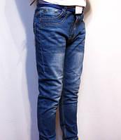 Джинсы на мальчика детские , джинсы подростковые 116-140