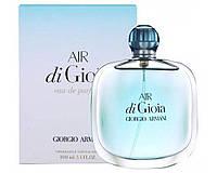 Туалетная вода для женщин Giorgio Armani Air di Gioia.