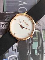 Наручные часы Pandora/черные
