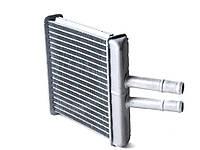 Радиатор отопителя Daewoo Lanos, Sens