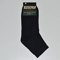 Мужские носки Житомир - 6.00 грн./пара (сетка), фото 1