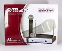 Радиомикрофон DM 744