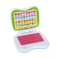 Интерактивный обучающий детский компьютер IE51B