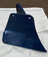 Башмак плуга ПЛН металлический