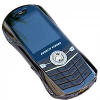 Мобильный телефон Bugatti C618