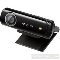 Камера creative live! cam chat hd