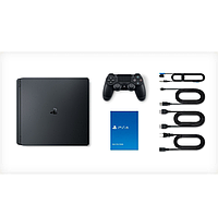 Sony Playstation 4 Slim 1000 GB