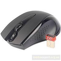 Мышь a4tech v-track rf nano g9-500f-1