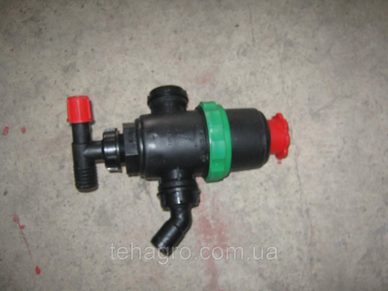 Фильтр малый к опрыскивателю 200-1000 л.