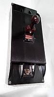 Выключатель автоматический А 31-44