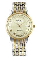 Часы ADRIATICA A1268.2121Q