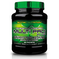 Multi-Pro PLUS 30 Scitec Nutrition