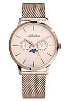 Часы ADRIATICA A1274.911RQF