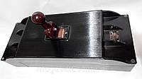 Автоматический выключатель А 3144 400 А