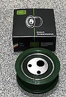 Ролик натяжной ВАЗ 2108, 2109, 2115, 1118 новый образец Trialli