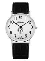 Часы ADRIATICA A1113.5223Q