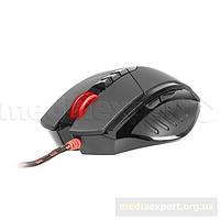 Мышь a4tech bloody v7m usb