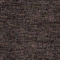 Мебельная ткань рогожка Люкс Lux 02