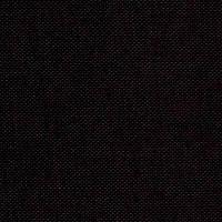 Мебельная ткань рогожка Люкс Lux 04