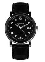 Часы ADRIATICA A8198.B224A