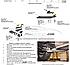 Подножки боковые для Дачия Дастер (в стиле Ауди Кю7), фото 7