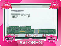 Матрица для ноутбука ASUS EEE PC 1011PX