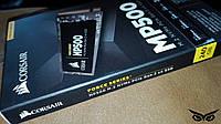 Corsair 240GB M.2 PCIe SSD Force Series MP500 (CSSD-F240GBMP500)