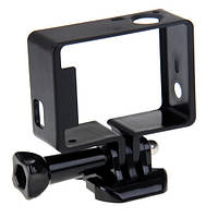 Рамка для крепления камер GoPro HD HERO3 HERO3+ HERO4