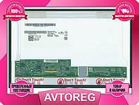 Матрица для ноутбука Acer eMachines 250 (10,1)