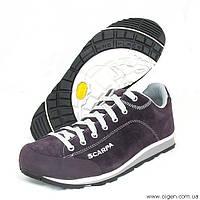 Треккинговые кроссовки SCARPA Margarita размер EUR 39