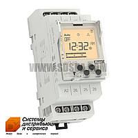 Таймер SHT-1/2 AC 230 V (ELKO EP)