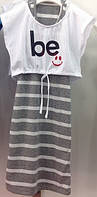 Платье подросток 128 -164 Orko