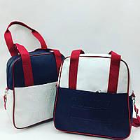 Стильная сумочка Tommy Hilfiger