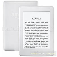 Электронная книга amazon kindle paperwhite 3