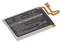 Аккумулятор APPLE iPod Nano 7th (200mAh) CameronSino