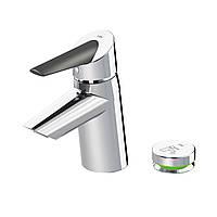 Купить смесители с фотоэлементами мебель для ванных sensea